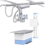 X-Ray Equipment